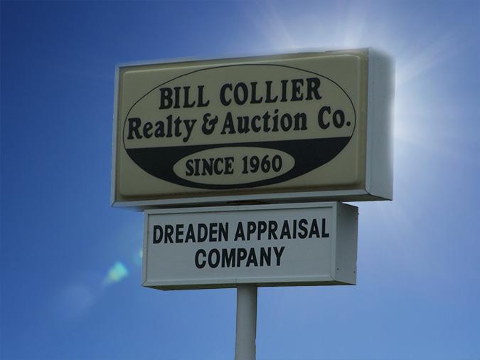 Dreaden Appraisal Company